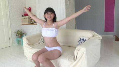 tenshin_miruku_00039.jpg