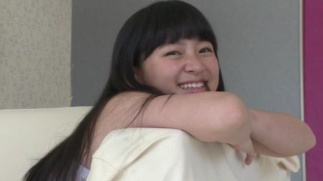tenshin_miruku_00042.jpg