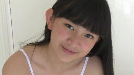 tenshin_miruku_00044.jpg