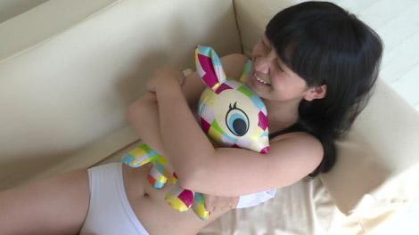 tenshin_miruku_00047.jpg