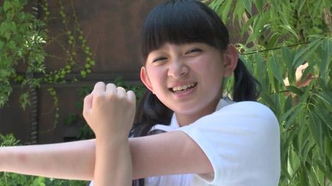 tenshin_miruku_00048.jpg