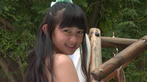 tenshin_miruku_00082.jpg