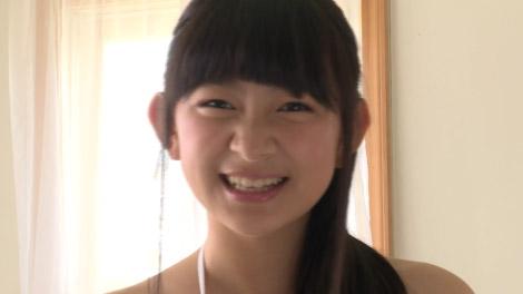 tenshin_miruku_00088.jpg