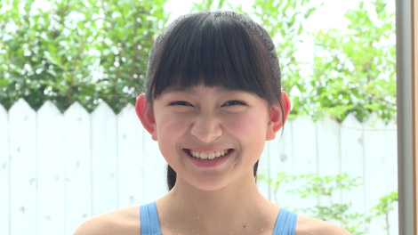 tenshin_miruku_00091.jpg