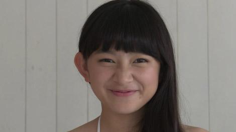 tenshin_miruku_00096.jpg