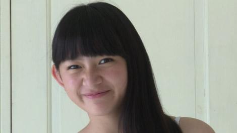 tenshin_miruku_00105.jpg