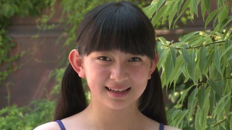 tenshin_miruku_00108.jpg