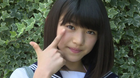 tenshin_sawamura_00002.jpg