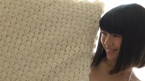 tenshin_sawamura_00008.jpg