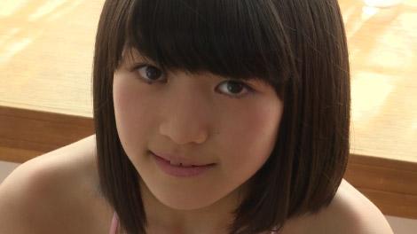 tenshin_sawamura_00014.jpg