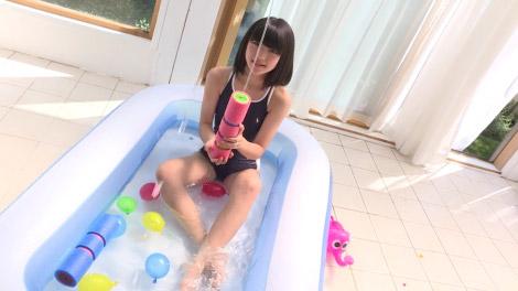tenshin_sawamura_00019.jpg