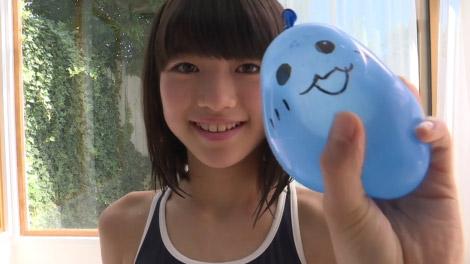 tenshin_sawamura_00021.jpg