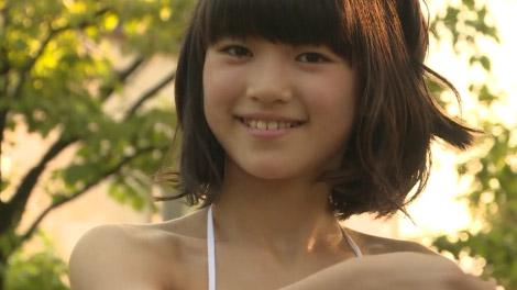 tenshin_sawamura_00031.jpg