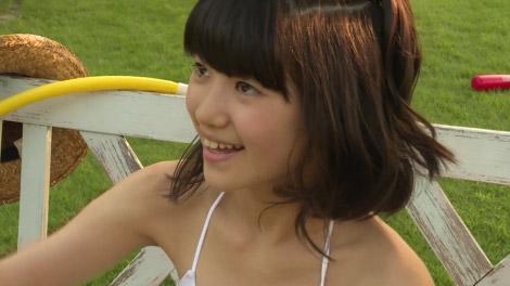 tenshin_sawamura_00032.jpg