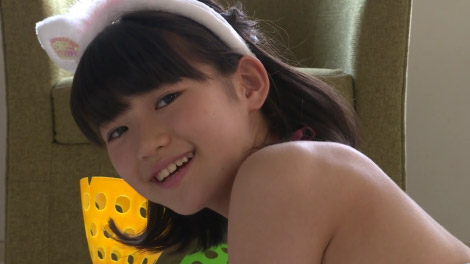 tenshin_sawamura_00037.jpg