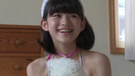 tenshin_sawamura_00040.jpg