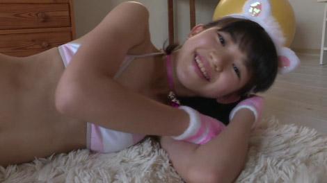 tenshin_sawamura_00045.jpg