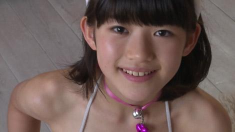 tenshin_sawamura_00047.jpg