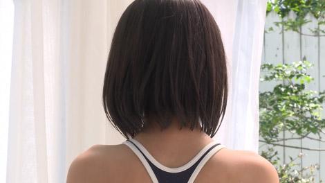tenshin_sawamura_00092.jpg