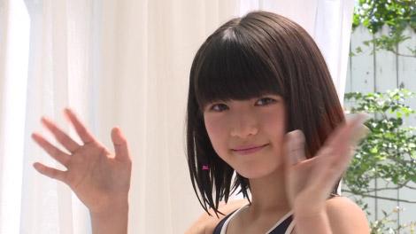 tenshin_sawamura_00093.jpg