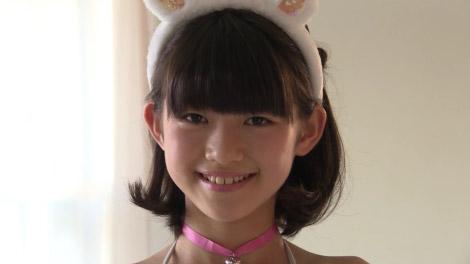 tenshin_sawamura_00099.jpg