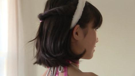 tenshin_sawamura_00101.jpg
