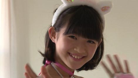 tenshin_sawamura_00102.jpg