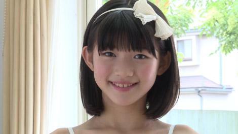 tenshin_sawamura_00103.jpg