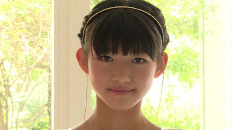 tenshin_sawamura_00106.jpg