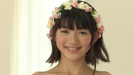 tenshin_sawamura_00110.jpg