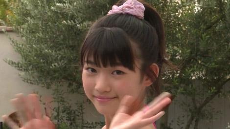 tenshin_sawamura_00116.jpg