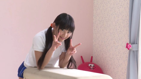 tensin3takeshita_00042.jpg
