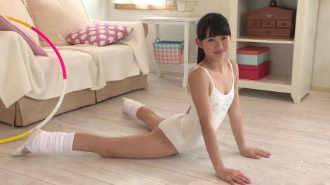tensin3takeshita_00057.jpg