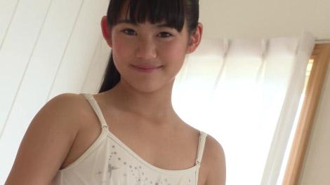 tensin3takeshita_00064.jpg