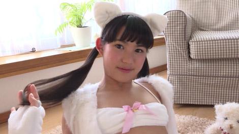 tensin3takeshita_00070.jpg