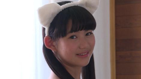 tensin3takeshita_00113.jpg