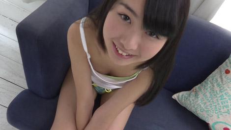 tensin4minamoto_00010.jpg