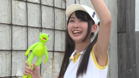 tensin4minamoto_00027.jpg