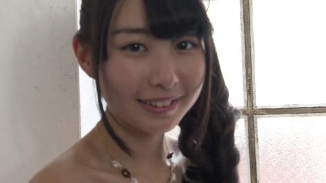 tensin4minamoto_00065.jpg