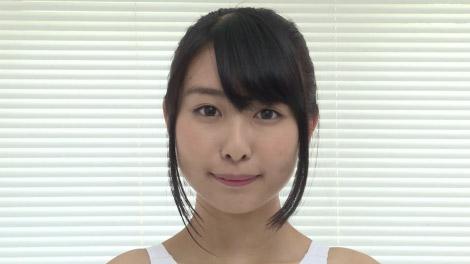 tensin4minamoto_00073.jpg