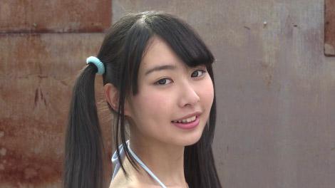 tensin4minamoto_00094.jpg