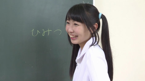 tensin5minamoto_00056.jpg