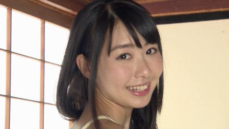tensin5minamoto_00079.jpg