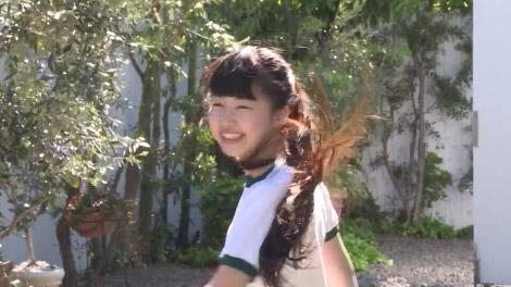 tensin_kirara_00025.jpg
