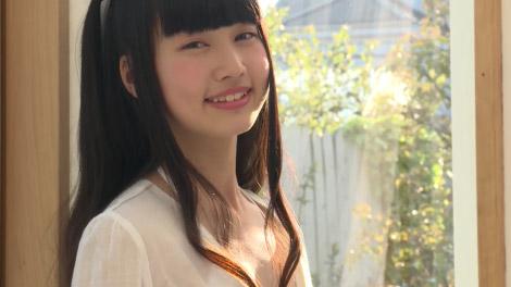 tensin_kirara_00065.jpg