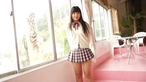 toumei_senon_00001.jpg