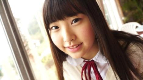 toumei_senon_00002.jpg