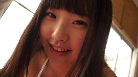 toumei_senon_00005.jpg