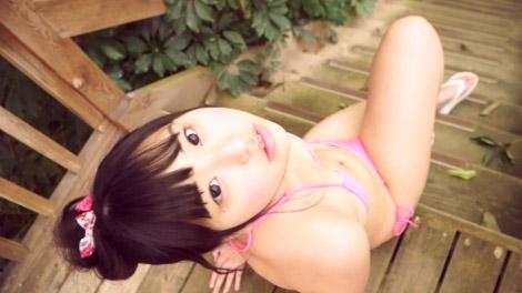 toumei_senon_00017.jpg
