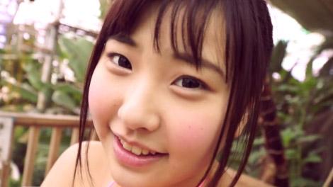 toumei_senon_00020.jpg